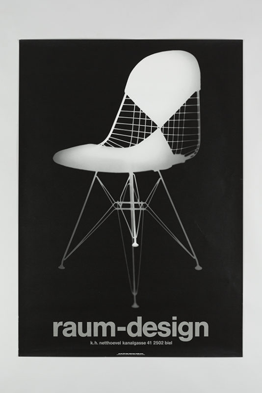 raum-design