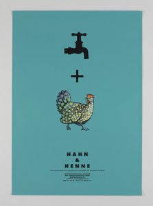 Hahn & Henne