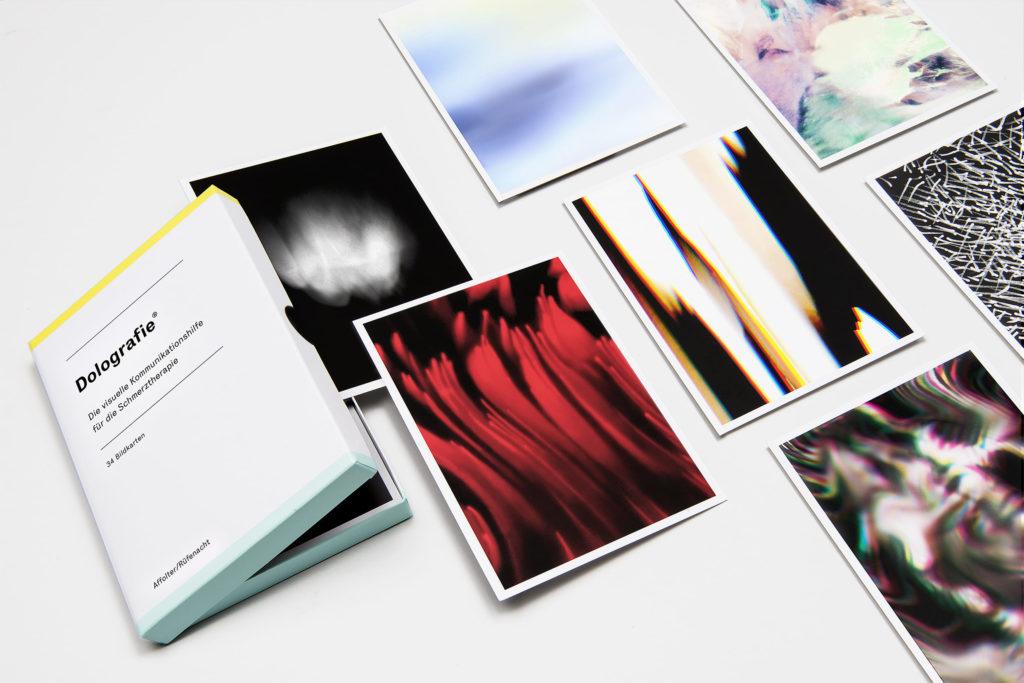 Berner Design Stiftung — Designer